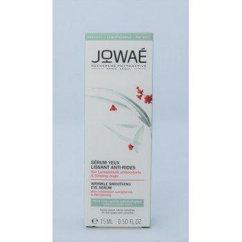 JOWAE® SERUM CONTORNO DE OJOS ANTI ARRUGAS 15ML