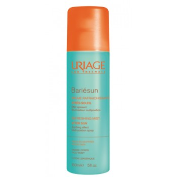 BARIESUN BRUMA APAISANTE  SPRAY 150 ML