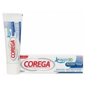 COREGA ACCION TOTAL CR FIJ70GR
