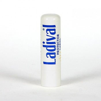 LADIVAL PROTECTOR LABIAL FPS 30 STICK 4,8 G