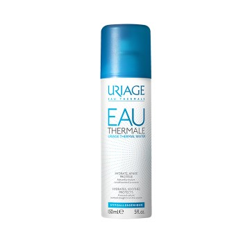 AGUA TERMAL DE URIAGE  SPRAY 150 ML