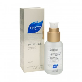 PHYTOLISSE SERUM 50 ML