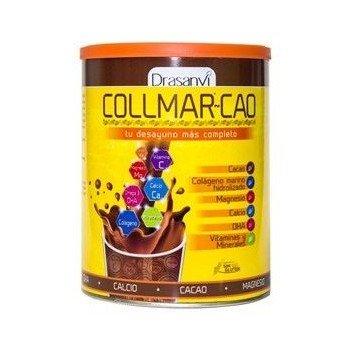 COLLMAR CACAO 300 G DRASANVI