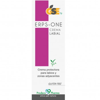 GSE ERPS ONE CREMA 15ML