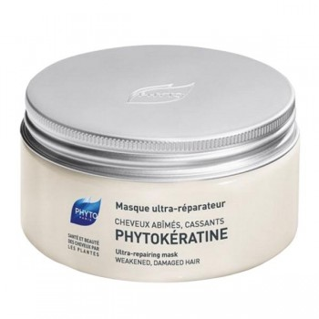 PHYTOKERATINE MASK 150 ML
