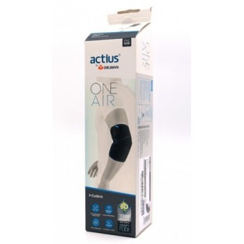 CODERA ACTIUS ONE AIR OA4000 T- UNICA