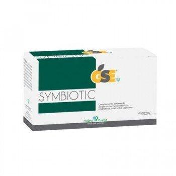 GSE SYMBIOTIC 7 ML 10 U
