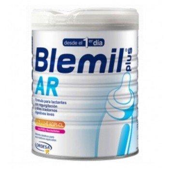 BLEMIL PLUS 1 AR 800 G LATA