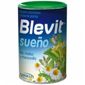 BLEVIT SUEÑO 150 GR.